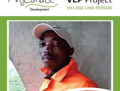 VLP-Ayanda Mazibuko