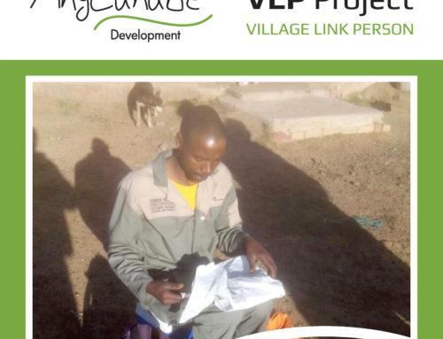 VLP -Schoolboy Ncanyo